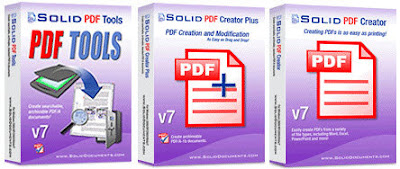 Solid Converter PDF v7.1 Full For Free MediaFire 25MB