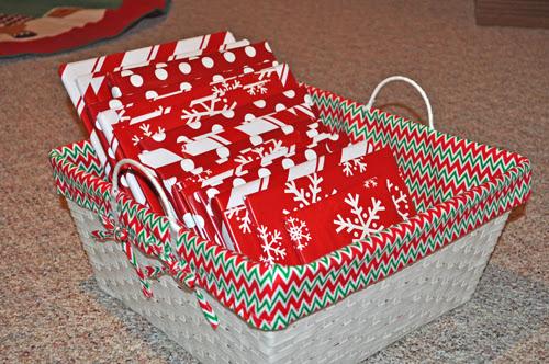 ChristmasBooks_10.jpg