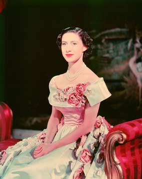 Wicked Wonderful Words Review Princess Margaret A