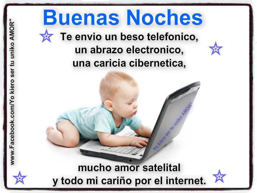 Bienvenidos al nuevo foro de apoyo a Noe #191 / 18.11.14 ~ 21.11.14 Buenas+Noches+cibernetico