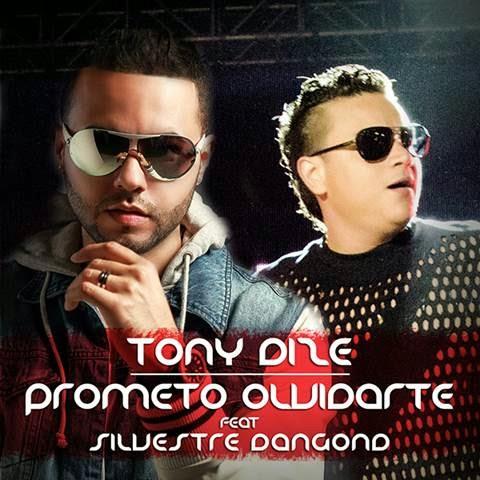 Tony-Dize-feat-Silvestre-Dangond-Prometo-Olvidarte-2014