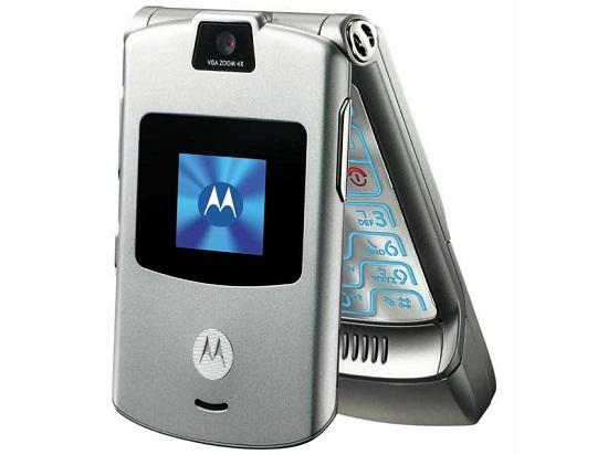 Top 10 relembre celulares antigos vendidos no Brasil