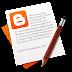 Pengertian HTML, CSS, PHP, Javascript dan jQuery