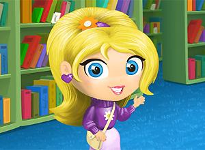Slacking Game Library