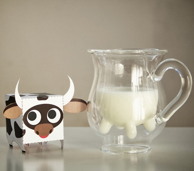 Creative Udder Inspired Products and Designs (11) 7