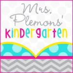 http://mrsplemonskindergarten.blogspot.com/