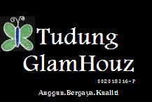 Tudung GlamHouz (002018316-P)