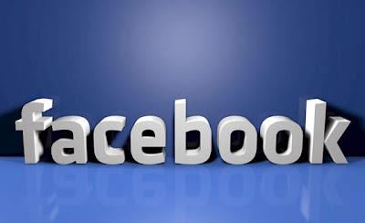 Papa-Francisco-mencionado-Facebook-2013