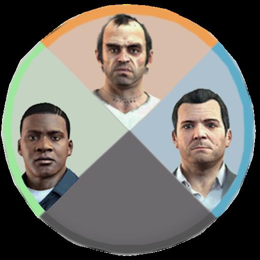 Ver las mejores peliculas en hd cambiar de personaje for Cuarto personaje gta 5