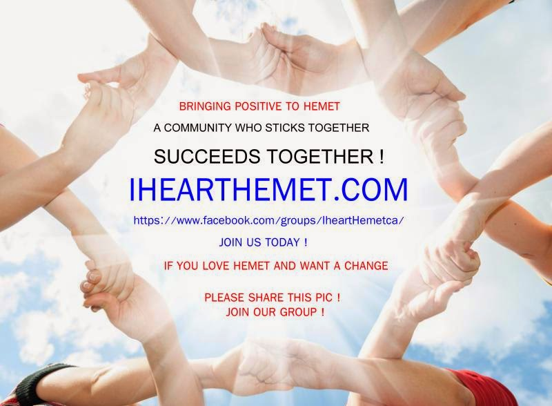 https://www.facebook.com/groups/IheartHemetca/?fref=ts