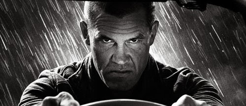 sin-city-dame-to-kill-for-josh-brolin-trailer