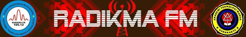 Radikma FM