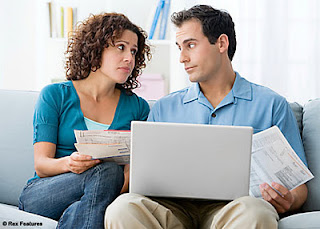 Costs on Home Loans
