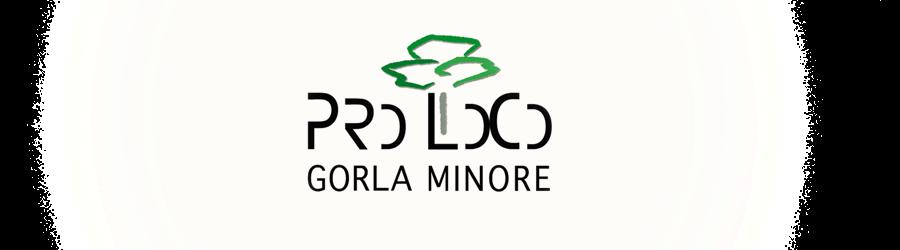Pro Loco Gorla Minore