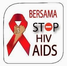 Pencegahan HIV AIDS