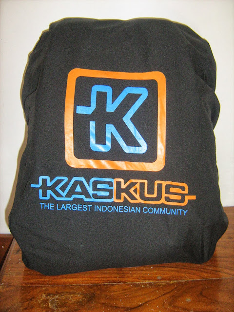 Cover Bag Kaskus