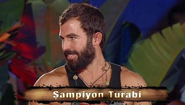 survivor 2015 turabi