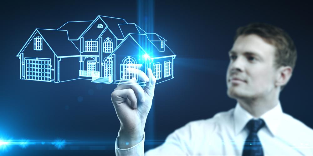 Quy trình bán bất động sản của môi giới chuyên nghiệp