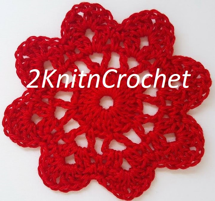 2KnitnCrochet