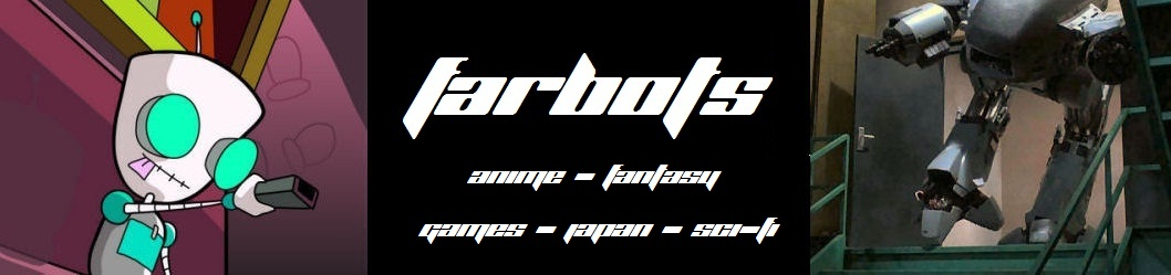 Farbots