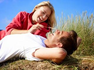 Trik Agar Pasangan Mau Mengalah dan lebih Perhatian