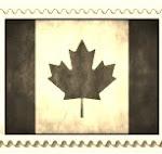 Proud Canadian Artist & Designer