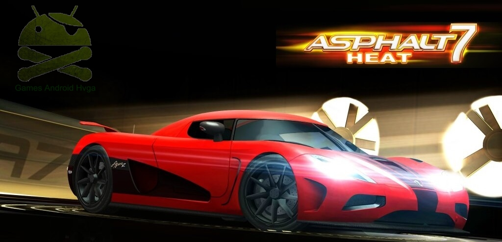 asphalt 7 hd 1 0 5 android apk heat sd data files fixed force close