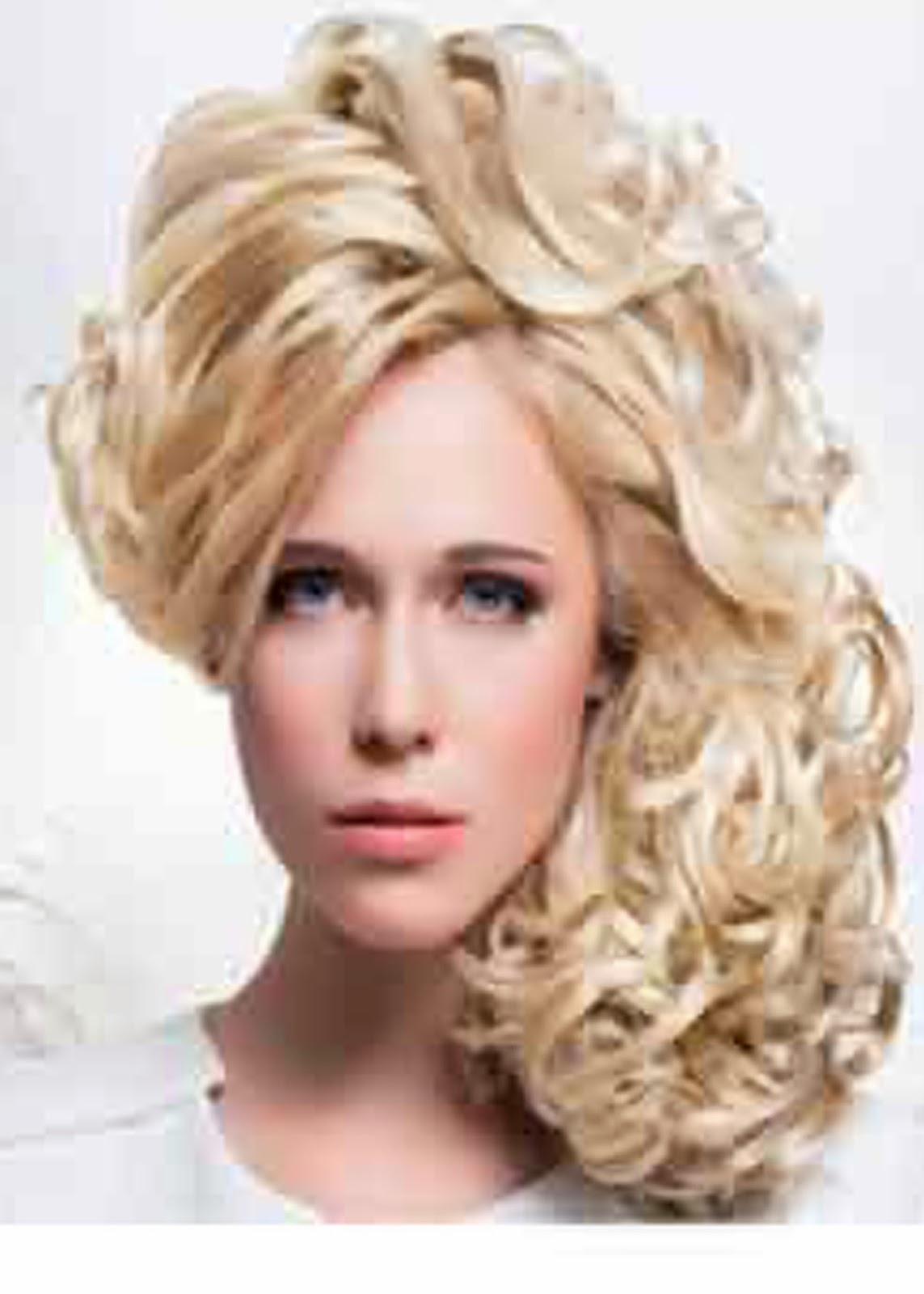 tratamiento cabello rubio teñido o natural