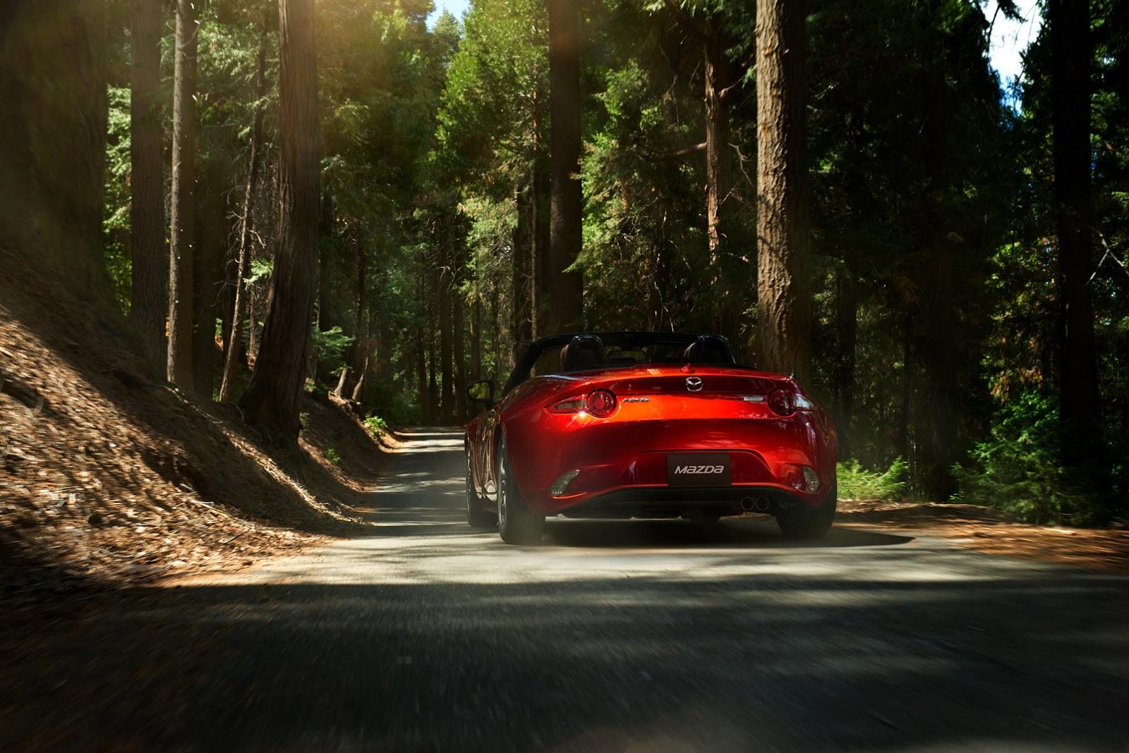 2016-Mazda-MX-5-118.jpg