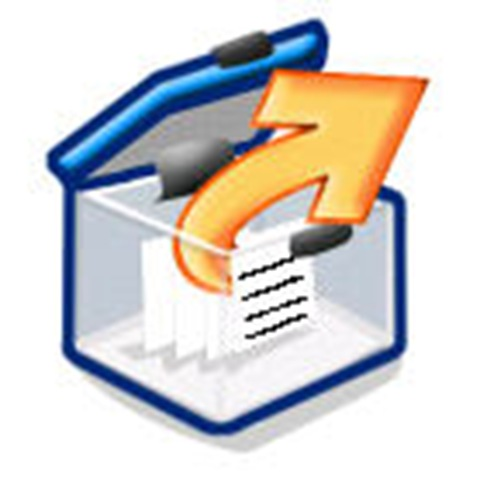Recover damaged word document online