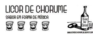 Licor de Chorume