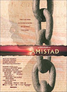 Amistad(Amistad)