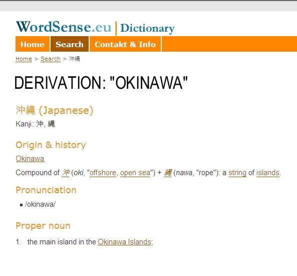 Research into centenarians - Wikipedia