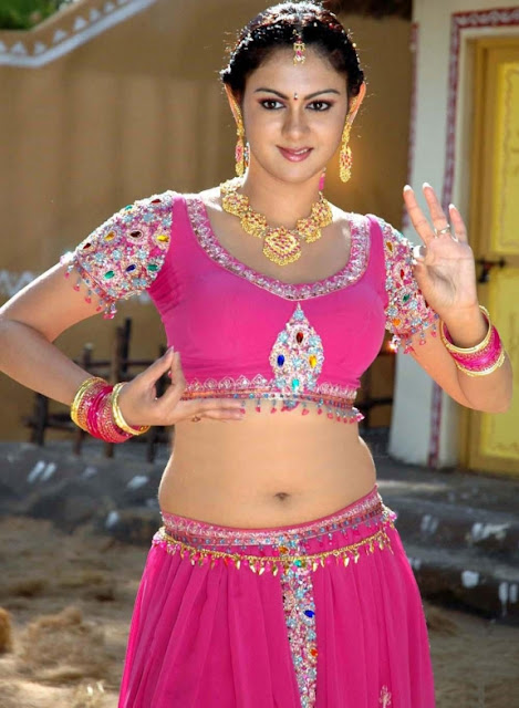 latest movie masala south actresses navel show photo