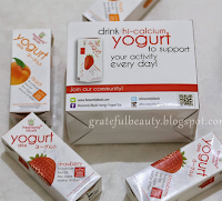 http://about-toweightloss.blogspot.com/2015/08/manfaat-yoghurt-heavenly-blush-untuk.html