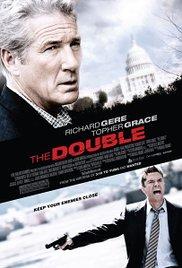 Watch The Double Online Free 2011 Putlocker