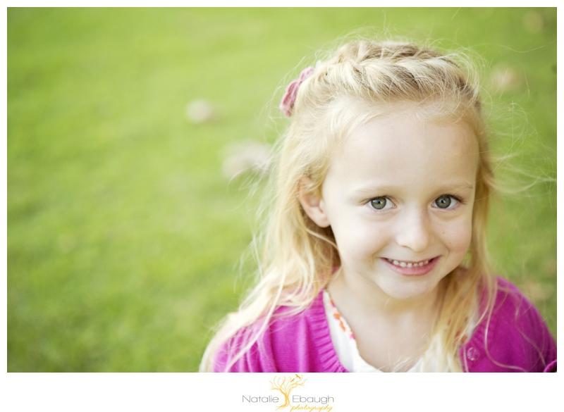 fontana kids photographer