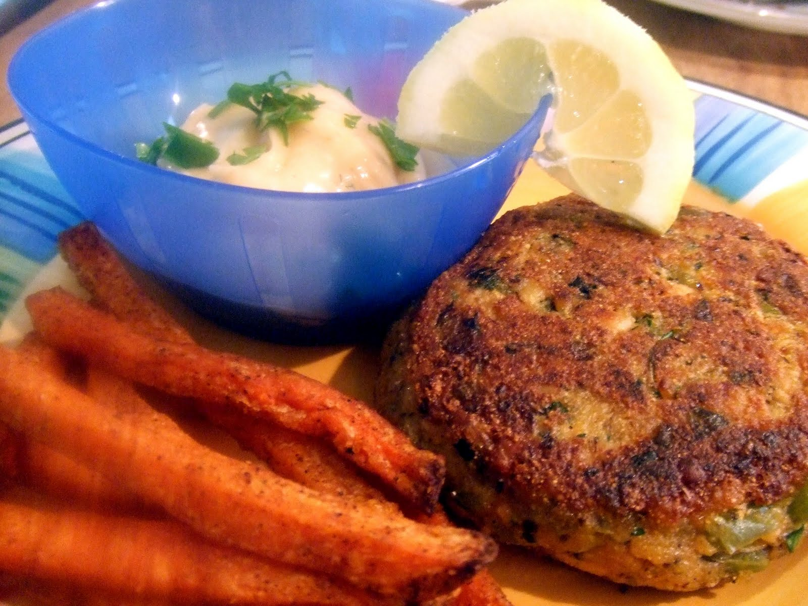 spicy mayo sandwiches crab cakes spicy crab cakes with horseradish