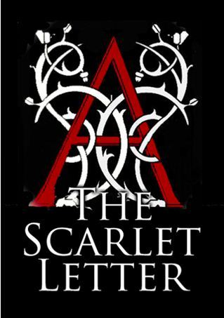 the scarlet letter elements of Gothic elements in the scarlet letter the 10 elements of gothic literature 1 setting 2 environment 3 atmosphere 4protagonists 5 emotion 6 damsels in distress.