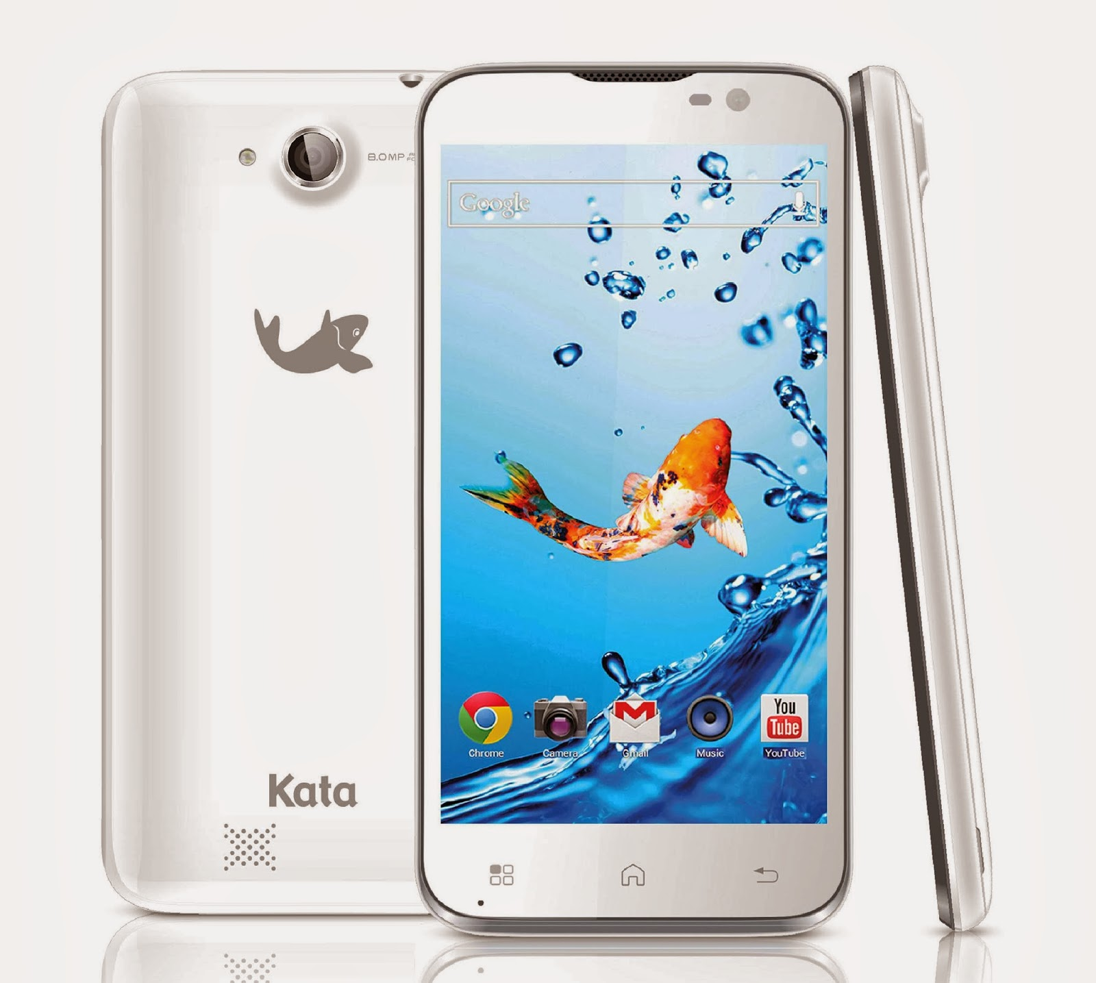 2013 Gadget Manila Samsung Galaxy Infinite 4 Inch Display Android 41 Jellybean Dual Core 12 Ghz Processor The New Mobile Phone Runs On A 42 Jelly Bean Operating System And Powered By Quad It Features 50 Qhd Ips Capacitive