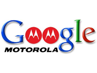 Google y Motorola preparan el X Phone