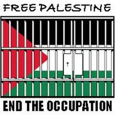 Fin a la ocupasión