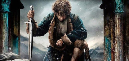 For Fox Sake: El Hobbit 3 es un desastre y lo sabes