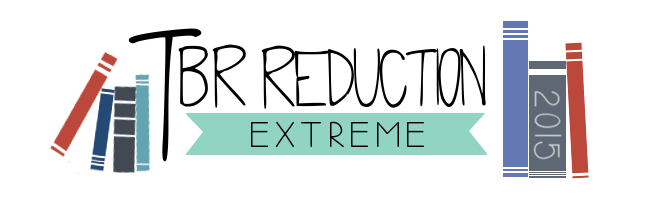 http://itsallaboutbooks.de/tbr-reduction-extreme-2015/