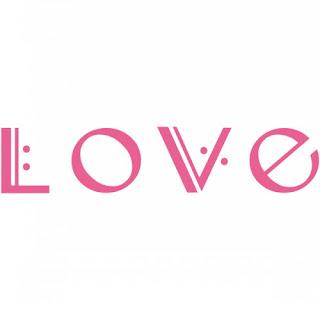 Love - Time goes by~サヨナラは言わないで~