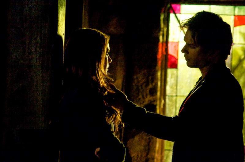 http://www.abbyrosedalto.com/2014/05/the-vampire-diaries-worst-season-finale.html