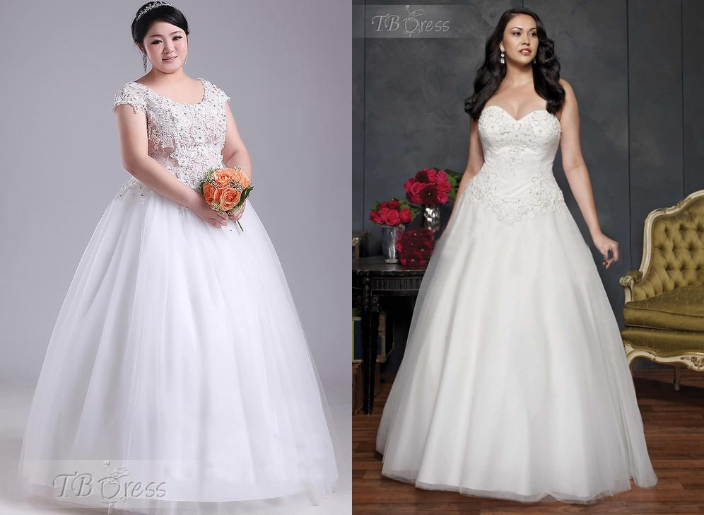 http://www.tbdress.com/Cheap-Plus-Size-Wedding-Dresses-3576/