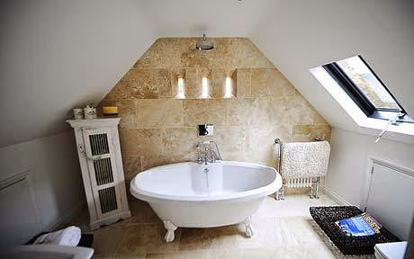 how to Converting Bedroom To Extend Your Bathroom