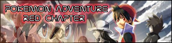 pokemon adventure red chapter mega stone cheats