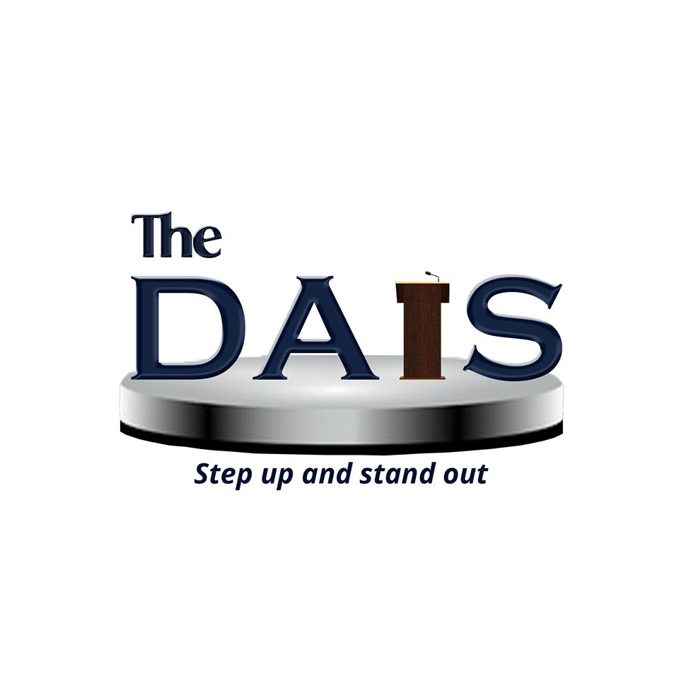 The Dais